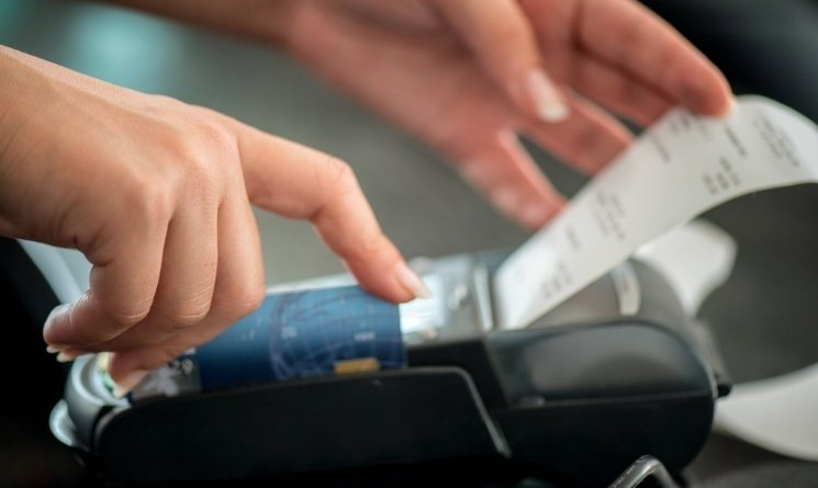 Credit Card Terminals vs. POS Systems
