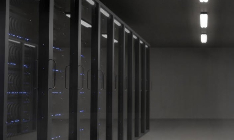 How to Protect Your Business Computer Systems