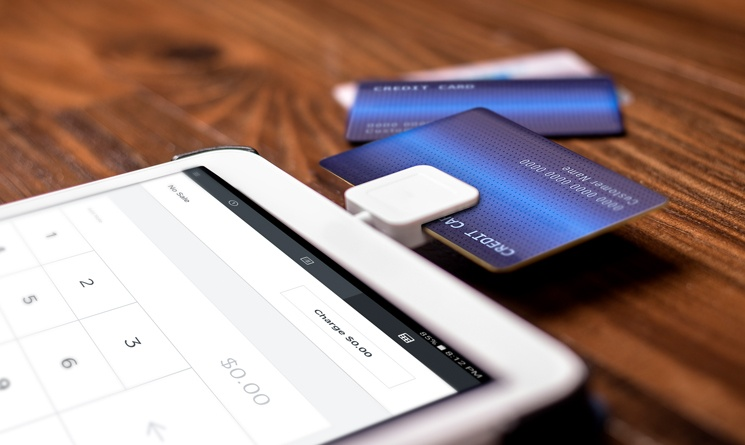Is a Mobile Card Reader Secure?