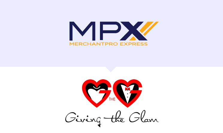 MPX Gives Back with Giving the Glam