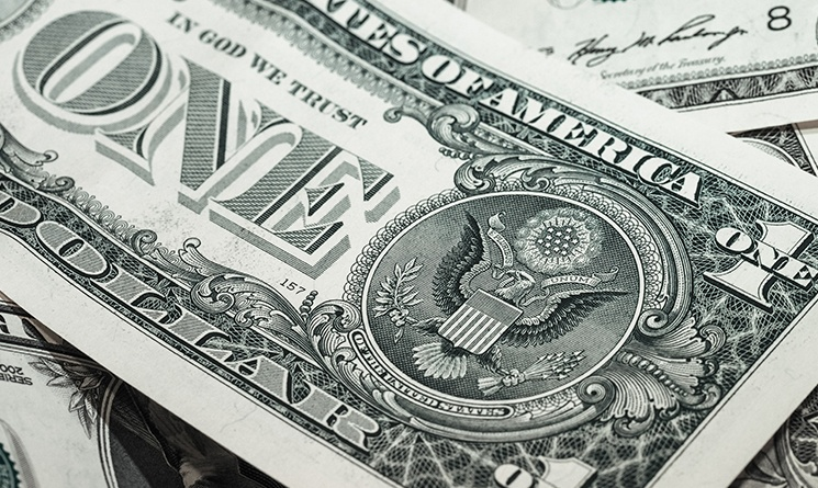 Merchant Cash Advance Repayment Terms- What to Know
