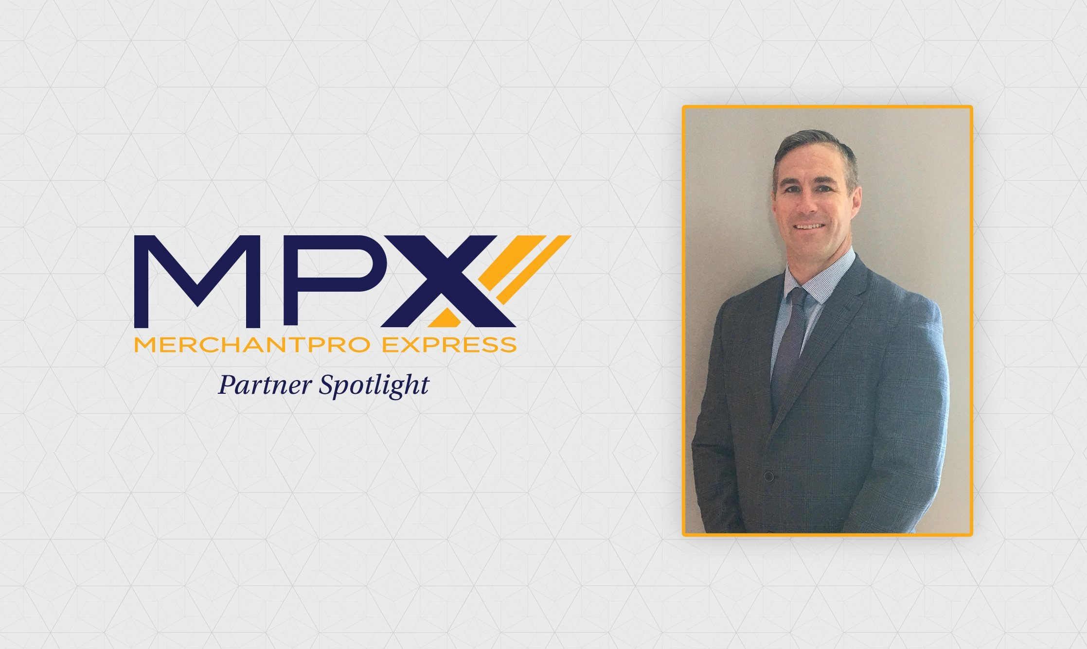 MPX's Trevor Gillies Promoted to Full-Time Business Partner