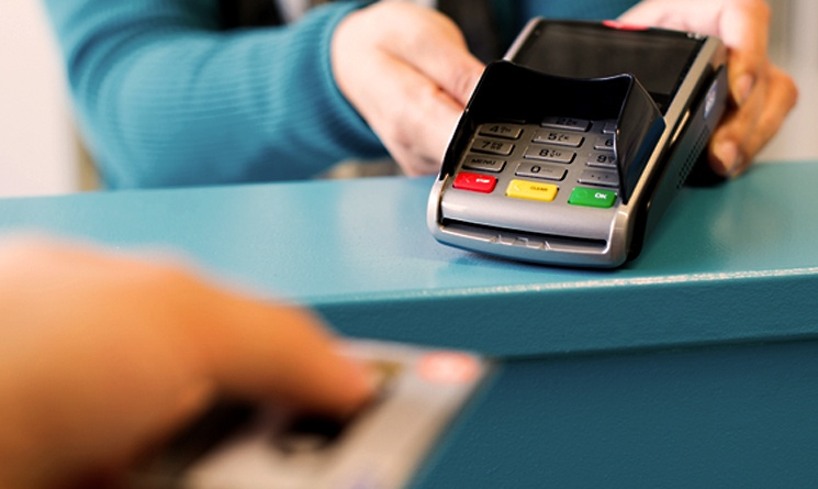 10 Questions to Ask a Credit Card Processor
