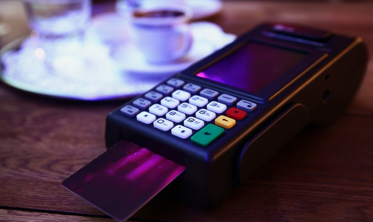 Are You Paying Too Much for Credit Card Processing Services?