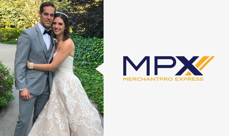 Boston's Molly Devin to Open MPX Office in Charleston, SC