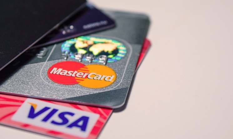 Chargeback Statistics: What Recent Data Show