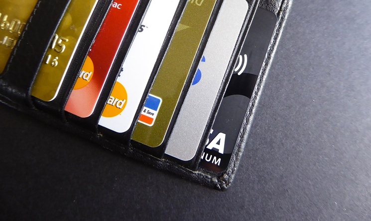 Is Credit-Card Processing Sales a Good Job Opportunity?
