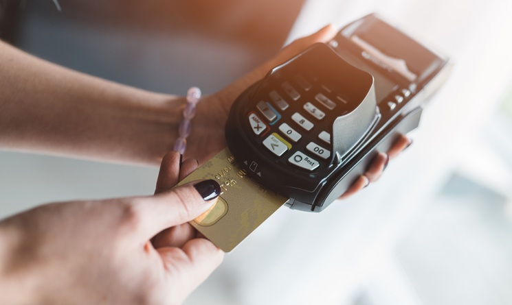 Do All Merchants Need to Use EMV Card Readers?