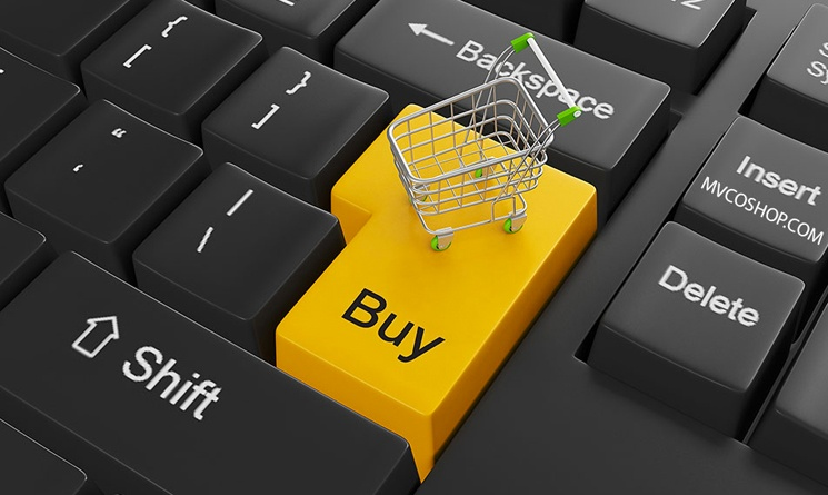 Growth of eCommerce Continues: Holiday Sales to Increase