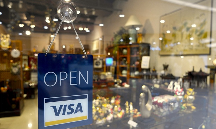 How to Apply for a Merchant Account