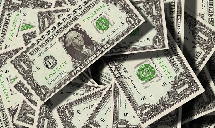 Is Being Cash Only Bad for Business?