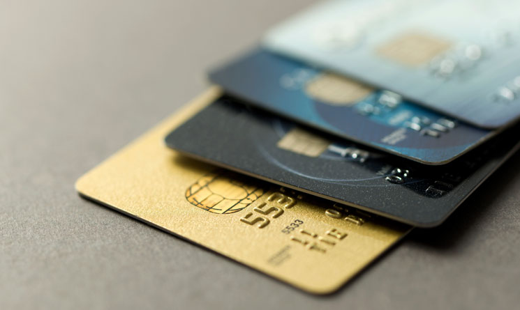 Is It Time for Your Business to Become EMV-Compliant?