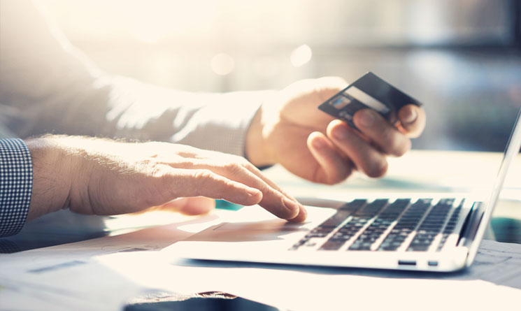 What is a Basis Point in Merchant Services?
