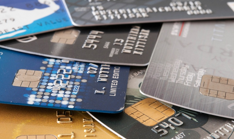 PCI SSC Is Joining Forces with EMVCo