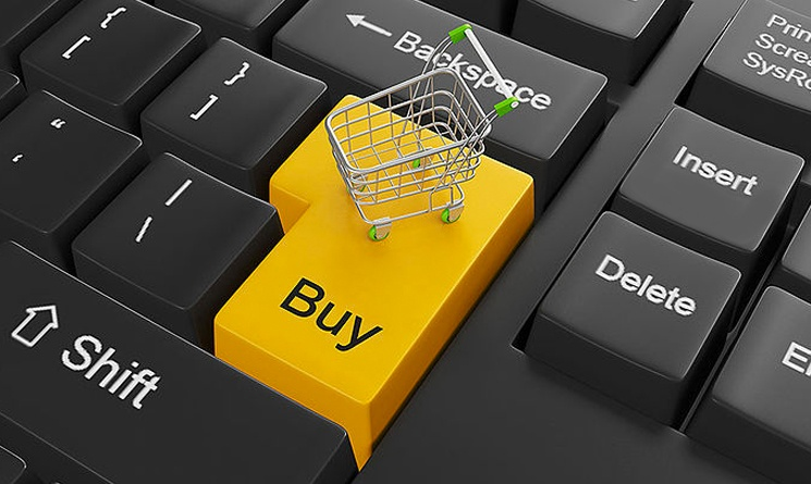 What Makes a Good eCommerce Website?