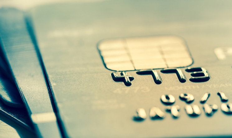 Why Your Business Should Consider EMV Compliance