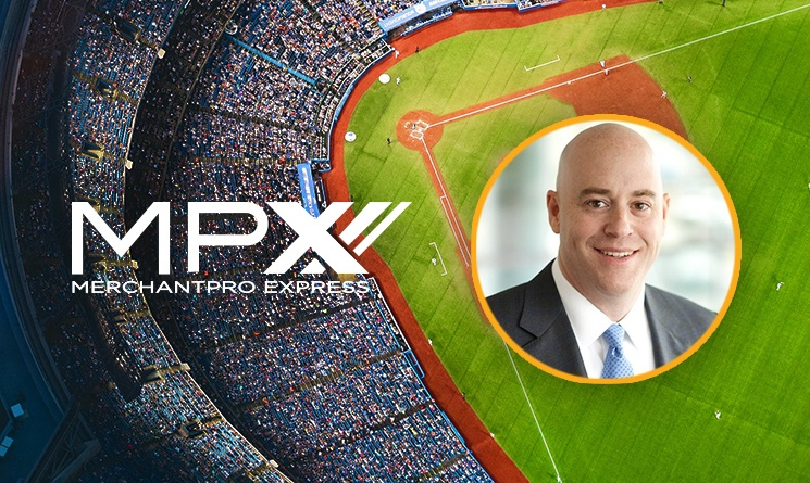 From Pro Athlete to CEO: How Chris Briller Transitioned From Baseball to MPX