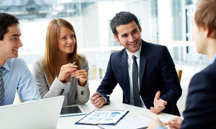 How to Find a Better Merchant Sales Consultant Opportunity