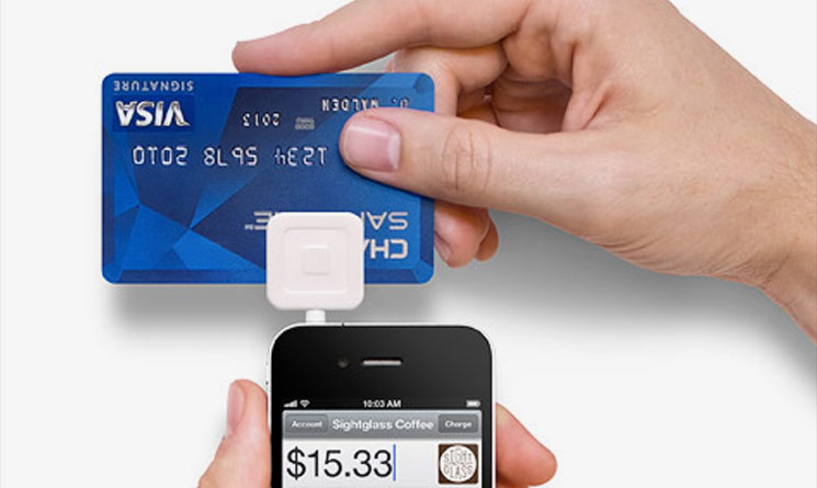 Mobile Credit Card Processing: The Pros and Cons